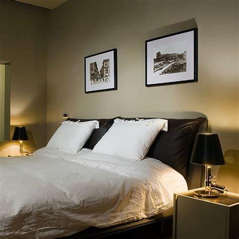 Bedside Gun by Flos Guns Bedside Gun Bordle Af Philippe Starck