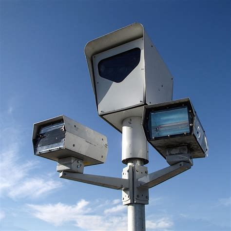 florida red light camera law red light camera company under florida law enforcement