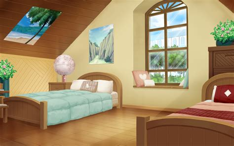 Anime Room by Simple Anime Room Search Anime Rooms