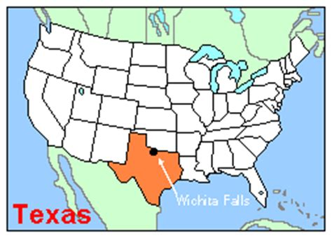 texas map in usa the cheapest places to live what are the best states for retirement