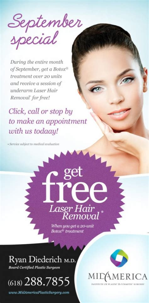 can you get laser hair removal over a tattoo september special free underarm laser hair removal when