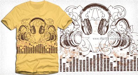 design t shirt vector free royalty free vector t shirt designs download t shirt