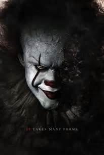Stephen King clown horror 'IT' gets first terrifying teaser...