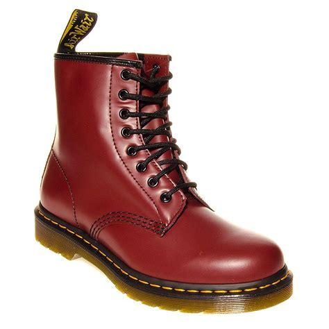 doc martens shoes doc martens clearance boots dr martens doc marten 1460