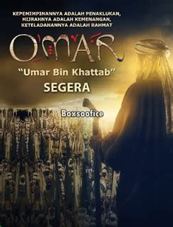 download film umar bin khattab episode 31 boxsoffice