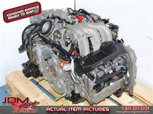 Subaru 6 Cylinder Id 1723 Subaru Jdm Engines Parts Jdm Racing Motors
