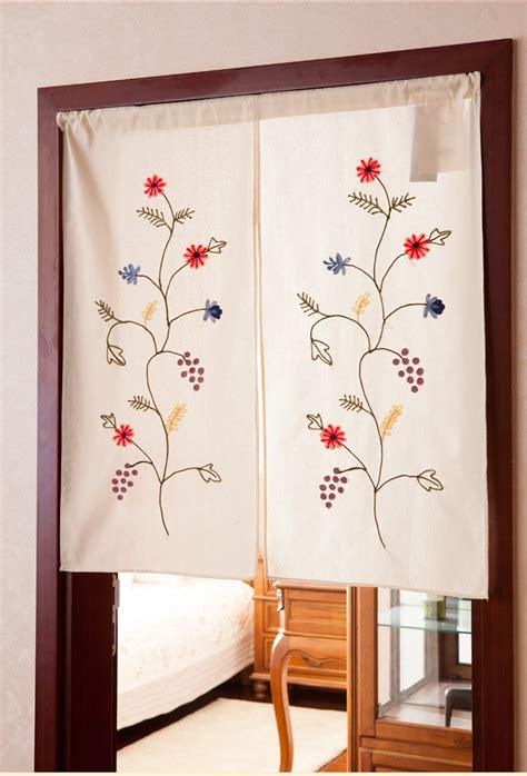 Handmade Room Dividers - popular handmade room dividers buy cheap handmade room