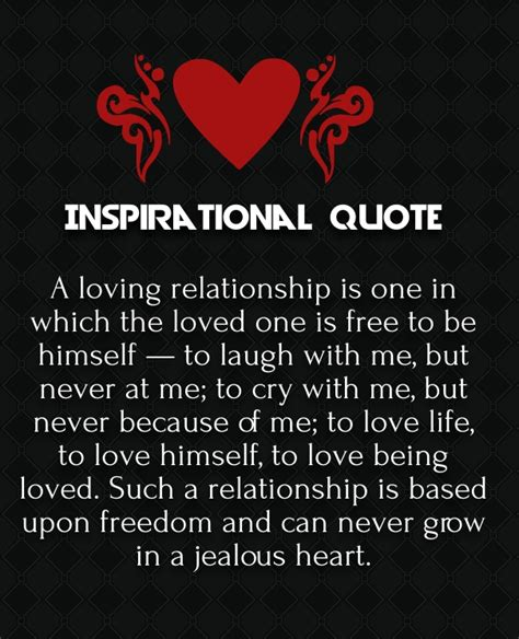 Difficult Relationship Quotes inspirational quotes for difficult times in relationships