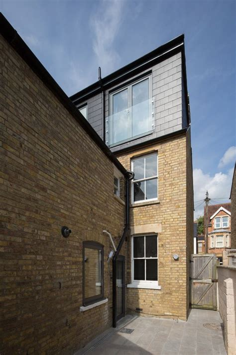 Cost Of Dormer Window Extension 126 Best Images About Dormers On Ground Floor