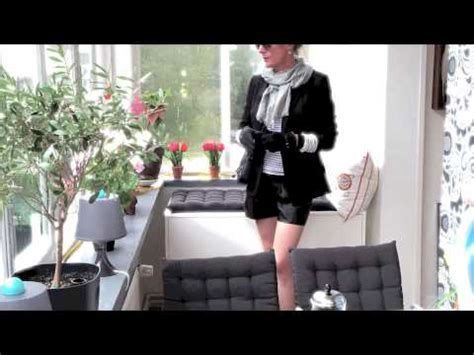 how to feminise my husband new outfits for my feminized boyfriend quot french look