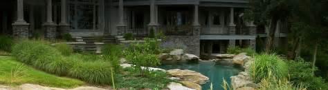 Landscape Architect Arbor Landscape Design Civil Engineering Portfolio Arbor