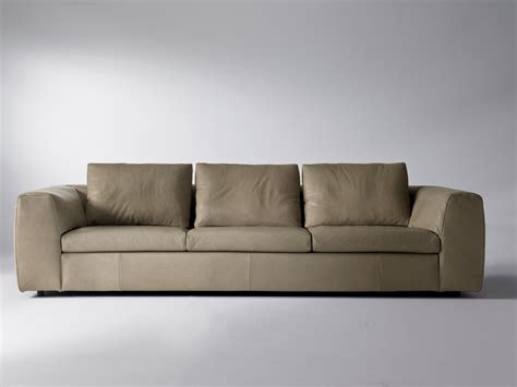 3 seater couch glac 201 3 seater sofa by i 4 mariani design mauro lipparini