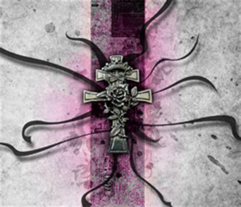 wallpaper gothic pink free emo wallpapers cool grunge desktop wallpapers best