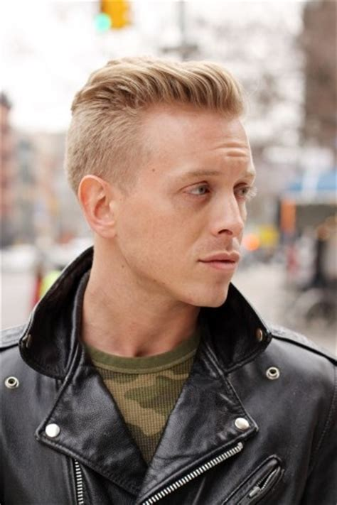 popular finnish haircuts 17 best images about hair styles for the fellas on