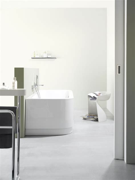 bath shower fittings bath fittings accessories from dornbracht