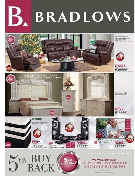 rite aid home design furniture rite aid home design furniture 100 fair price furniture