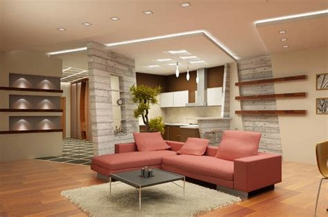 Modern Pop Ceiling Designs For Living Room by False Ceiling Pictures For Living Room 10 Unique False