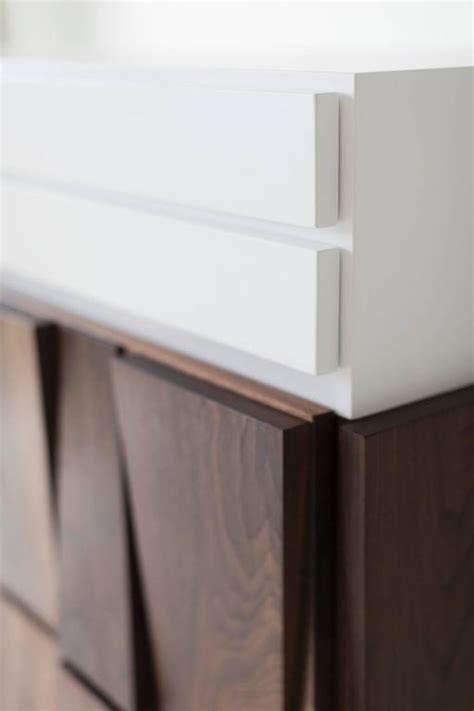 Dresser And Associates by Modern Dresser 1608 Craft Associates 174 Furniture For