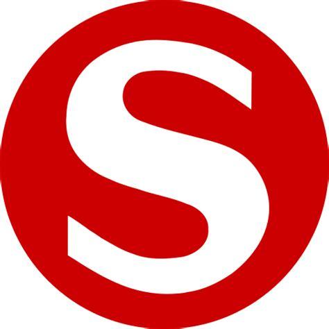 redd s file s bahn logo rot svg wikimedia commons