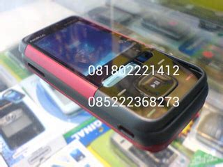 Casing Nokia 3120c Original spare part hp jual casing fulset untuk nokia semua tipe