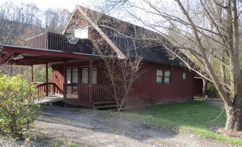 houses for sale pikeville ky 389 coal run hill pikeville ky 41501 detailed property info reo properties and