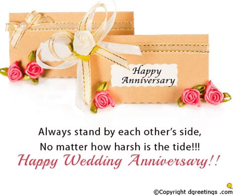 Happy Wedding Anniversary Song In by Anniversary Messages Anniversary Wishes Sms Degreetings