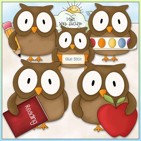 Art School Owl Meme - school owl clipart