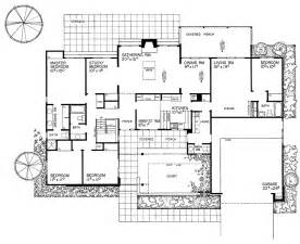 in suite floor plans floor plans with measurements floor plans with in