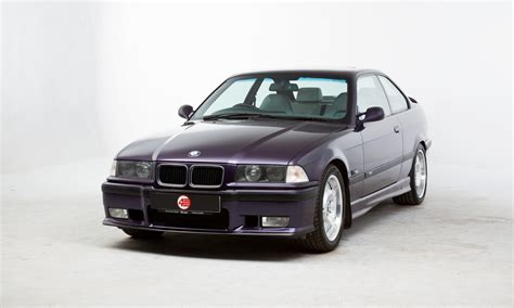 free online auto service manuals 1996 bmw m3 navigation system service manual old car manuals online 1996 bmw m3 head up display 1996 bmw m3 coupe