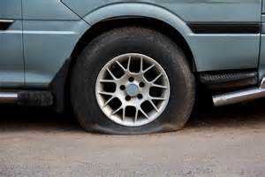 Car Tires Going Flat 5 Reasons Your Tires Go Flat