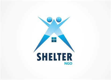 design a logo for ngo 9 best images about ngo on pinterest heart disease