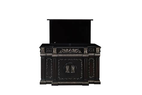 Cabinet Schrank by Cabinet Schrank Cheap Related Products With Cabinet