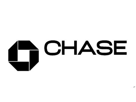 chaise bank bad lawyer chase bank says you re a nigerian scammer