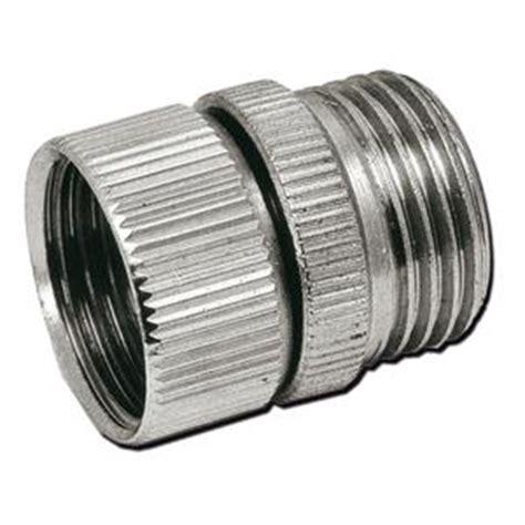 tubi per doccia prodotto 2484 raccordo antitorsione per tubi doccia