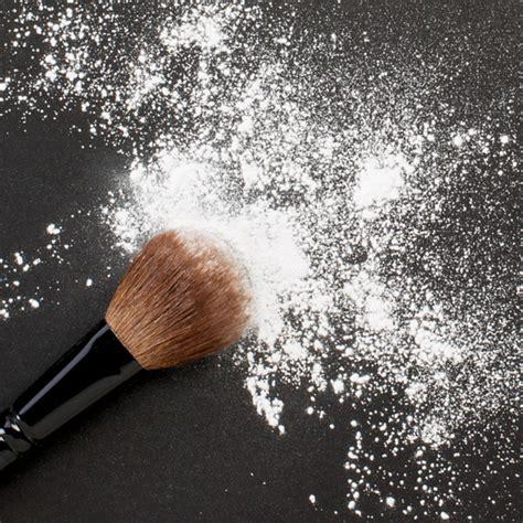 no color powder rcma makeup no color powder 3 oz beautylish