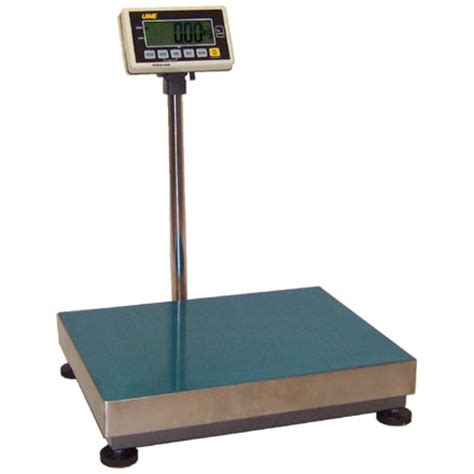 abm series floor scales ec approved auto scales uwe abm series trade approved floor scale from www weighingscales