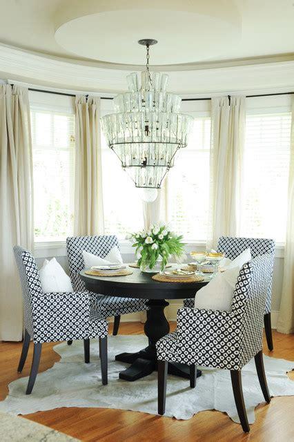 super smart ideas  decorating small dining room