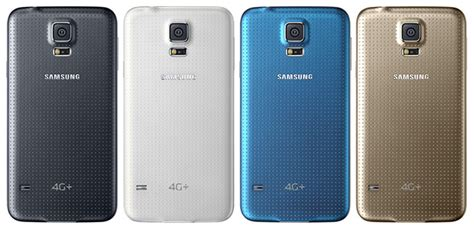 galaxy on 5 sudah support 4g lte viatekno berita teknologi terbaru samsung galaxy s5 4g has lte a support snapdragon 805