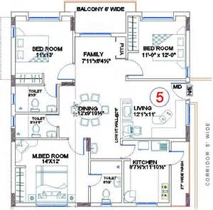 3bhk house plan 3bhk house plan house and home design