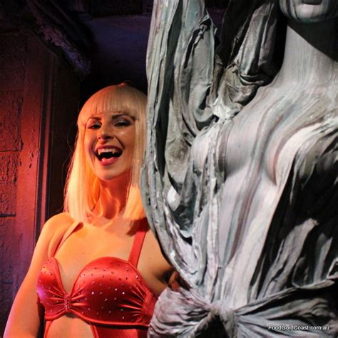 dracula s dracula s comedy cabaret restaurant broadbeach live
