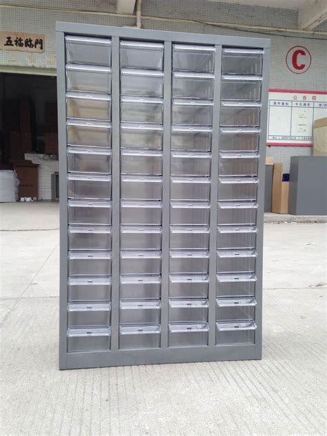 Warehouse Drawers by Warehouse 48 Drawer Parts Storage Cabinets Cheap Metal