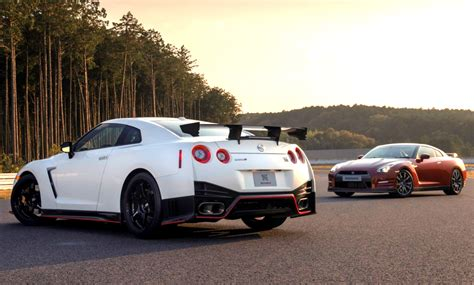 nissan gtr r35 review nissan gt r r35 review buyers guide car hacks