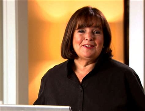 ina garten make a wish ina garten will cook with her make a wish fan after all