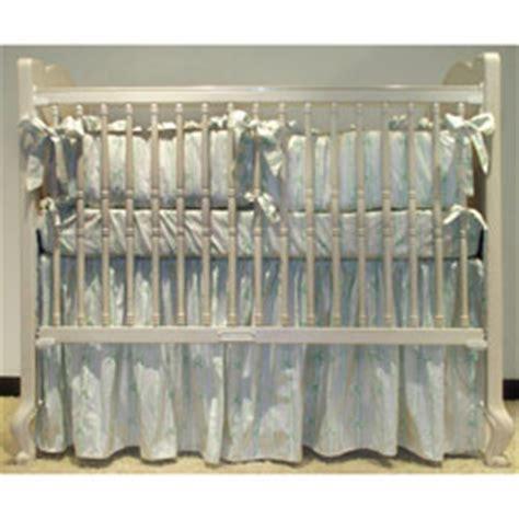 juliet crib bedding juliette crib bedding
