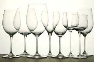 wine glasses italian wine learn about decanters and glassware made
