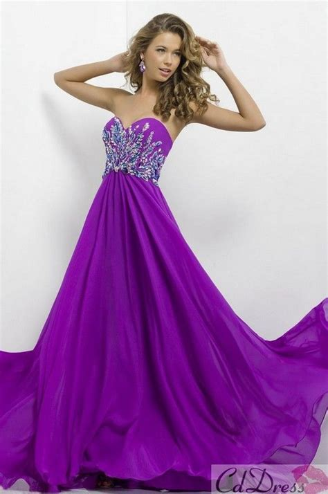 best 25 purple dress accessories ideas only on purple out dresses summer