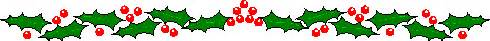 christmas lines dividers lisa
