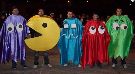 los mejores disfraces para carnaval originales para 15 disfraces tecnol 243 gicos y originales para triunfar en