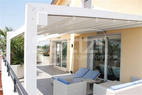 verande abitabili verande abitabili verande chiuse abitabili ticino with