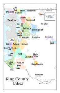 king county s 39 cities